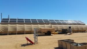 Saft Launches Xcelion 56V Li-ion Battery