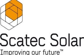 Scatec Solar secures first combined solar and battery project with IOM – UN Migration