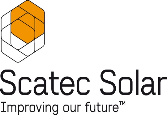Scatec ASA receives regulatory approvals related to acquisition of SN Power