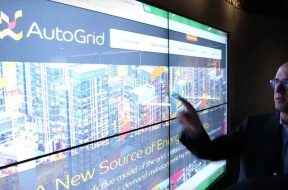 Schneider Buys Stake in AutoGrid to Tap Its Software for Distributed Energy and Microgrids
