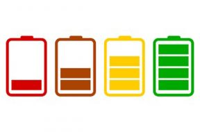 Self-repairing batteries could soon become a reality