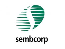Sembcorp Energy India posts 12 pc rise in Q1 profit at Rs 385 cr