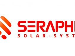 Seraphim launches PLANET products, targeting PV energy storage market