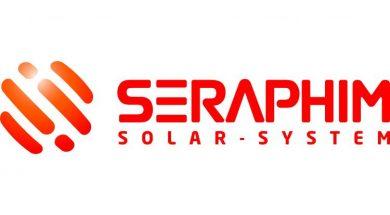 Seraphim rolls out Innovative Blade Bifacial Solar Module