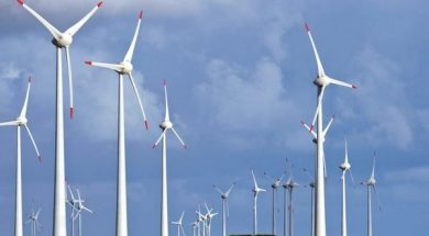 Shell, Statkraft join race for Continuum