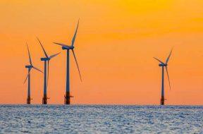 Siemens Gamesa bags 250 MW solar energy order from Sprng Energy