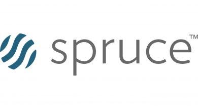 Spruce-Logo Logo