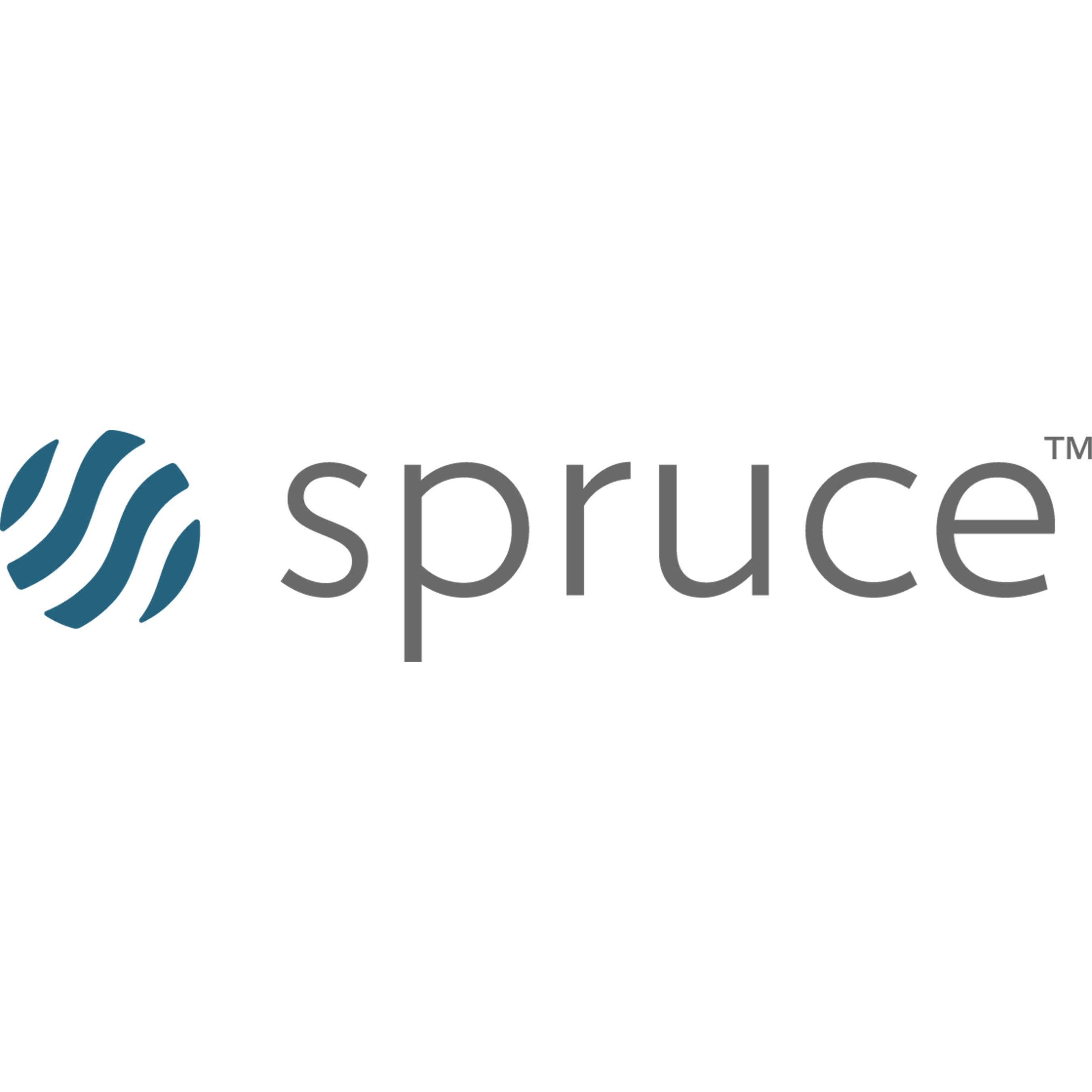 Solar Asset Owner Spruce Finance Lands $50 Million Follow-On Equity Investment from HPS Investment Partners