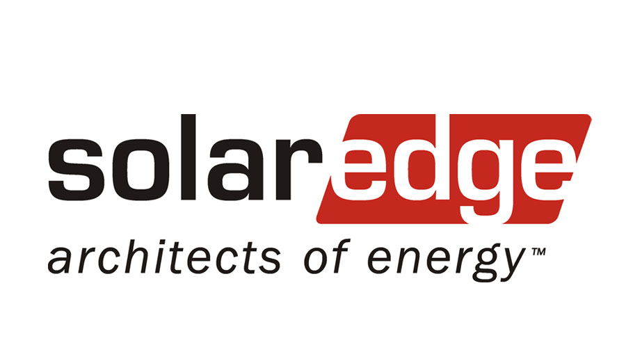 SolarEdge Announces First Quarter 2019 Financial Results