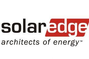 SolarEdge Unveils New Smart StorEdge Solutions at Intersolar