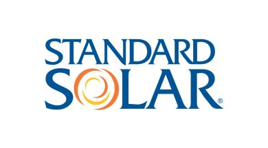 Standard Solar Applauds Maryland on Forward-Thinking Passage of the Clean Energy Jobs Act