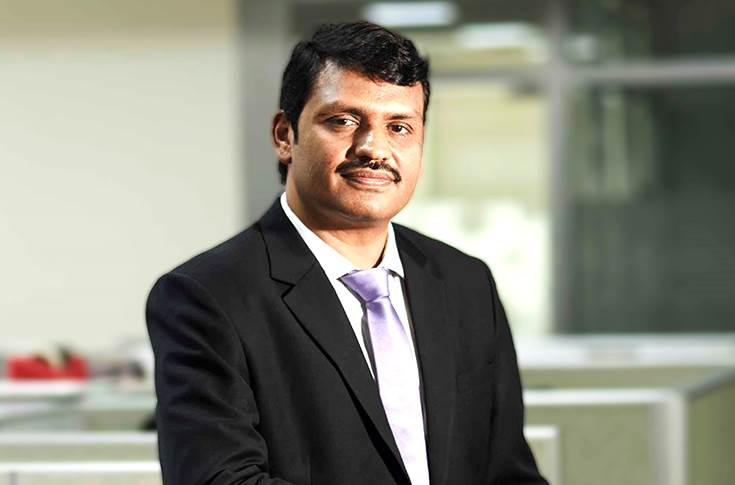 Sunil Rathi: 'Attractive policies and fair subsidy has made solar energy viable in India'