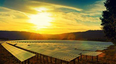 Talettutayi Solar emerges lowest bidder in auction with Rs 2.87 unit tariff