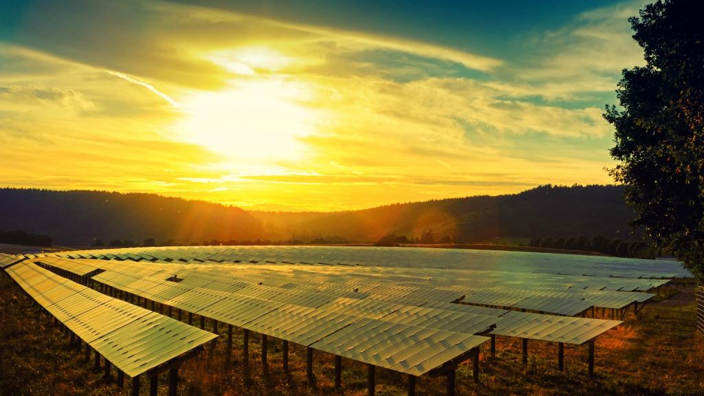 Talettutayi Solar emerges lowest bidder in auction with Rs 2.87/unit tariff