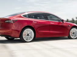 Tesla's resilience is forcing veteran automakers to draw the battle lines on diesel