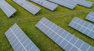 Tesla woes send Panasonic's US solar cells to Philippines