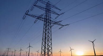 Thailand approves power plan, expects capacity to reach 77 GW by 2037