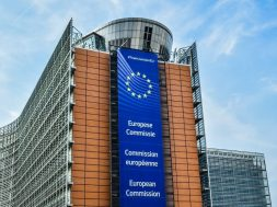 The European Commission, EIB and Breakthrough Energy Ventures establish a new EUR 100 million fund to support clean energy investments