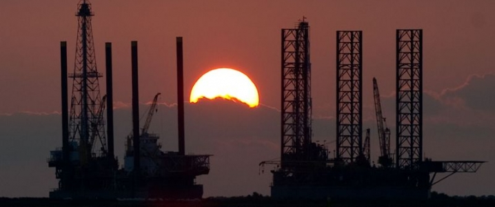 The Oil Market Isn't As Weak As It Appears