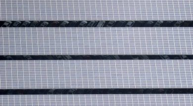 This startup's solar power solutions is making Indian homes green and future-ready