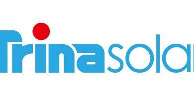 Trina Solar Announces New Efficiency Record of 24.58% Efficiency for Mono-crystalline Silicon i-TOPCon Cell