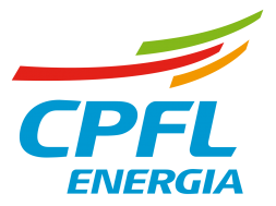 UPDATE 1-Brazil's CPFL Energia offers to buy Chinese stake in renewables unit