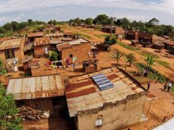 Uganda shakes up electricity access amid global infrastructure reset