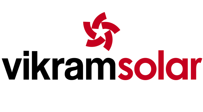 Vikram Solar announces successful long duration PV reliability test result