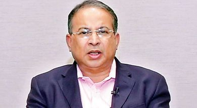 We plan to sell $150-200 mn of non-core assets, says Praveer Sinha