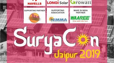 Web Invite Jaipur