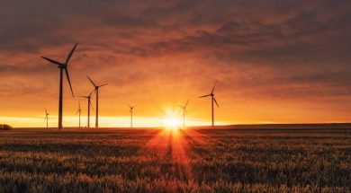 When 100% renewable energy doesn't mean zero carbon