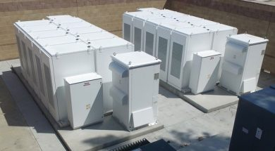WoodMac- Energy storage will move toward value stacking as industry matures