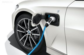 Your Electric Car Charger Guide