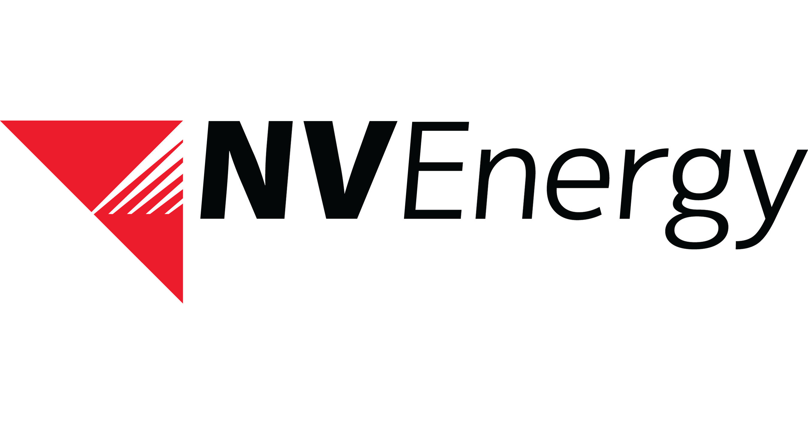 NV Energy Continues to Advance Renewable Energy in Nevada; Announces Nearly 1,200 Megawatts of New Solar Energy, Additional Battery Storage