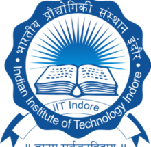 220px-Indian_Institute_of_Technology,_Indore_Logo