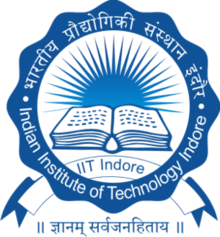 IIT-Indore working with US varsity to devise thermally safe batteries