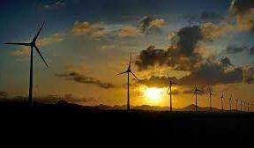 6 MW Wärtsilä Energy storage system installed on the island of Bonaire
