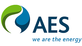 AES Selected for EEI's 2019 Edison Award for Launching the World's Largest Solar PV Peaker Plant