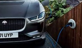 ALYI Electric Vehicle Business Profitability Could Benefit From Trade War With China