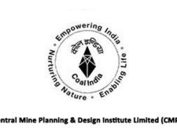 AMC for operation of solar panels