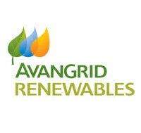 AVANGRID Marks World Environment Day by Doubling Down on Its Commitment to Electric Vehicles
