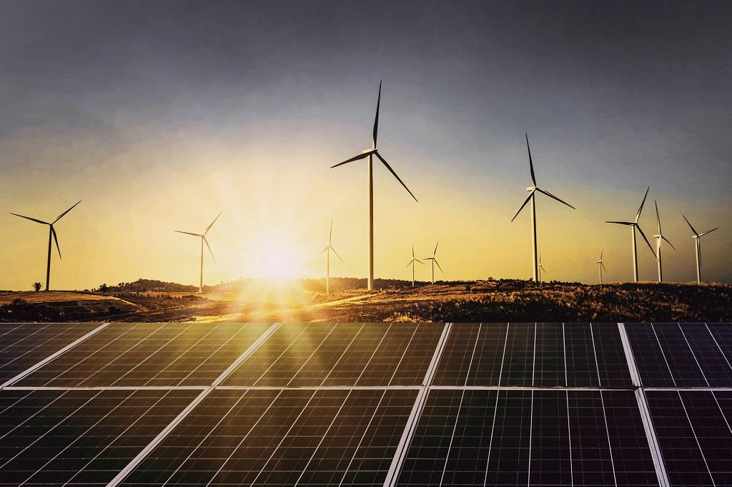 About 100 world cities used 70% of electricity from renewable sources in 2018: Report