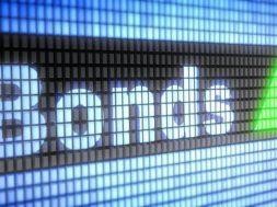 Adani Green Energy bonds subscribed three times