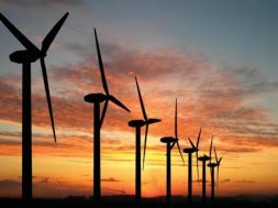 Africa's Wind Project Pipeline Grows to 18GW