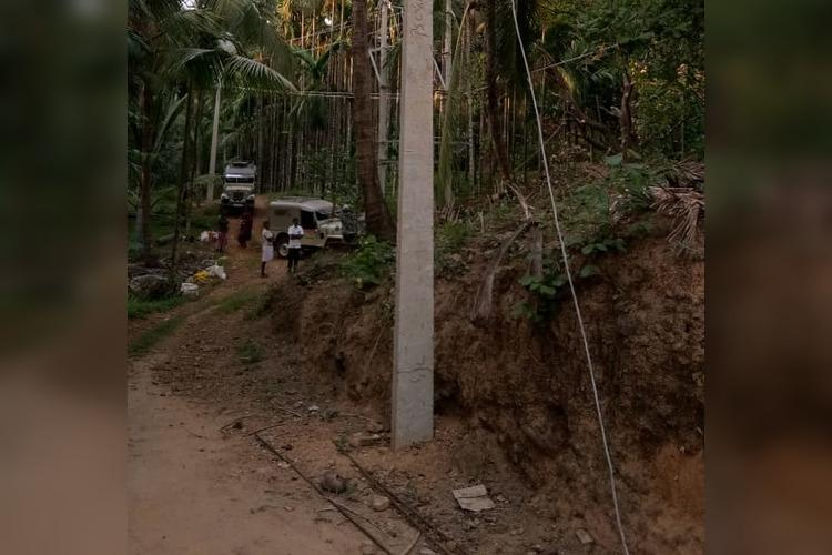 After almost 42 years, this tribal colony in Karnataka is finally getting electricity