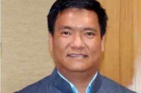 All 12 Arunachal Pradesh ministers are crorepatis- Election watch group