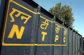 Analyst corner Buy on NTPC, expect return on equity up by 120 basis points