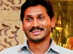 Andhra Pradesh ignores Centre, to probe power deals
