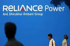 Anil Ambani's Reliance Power reports Rs 3,559 crore loss in fourth quarter