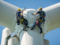 Another Wind PTC Extension No Thanks, Many in Industry Say